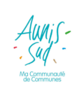 logo-aunisSud