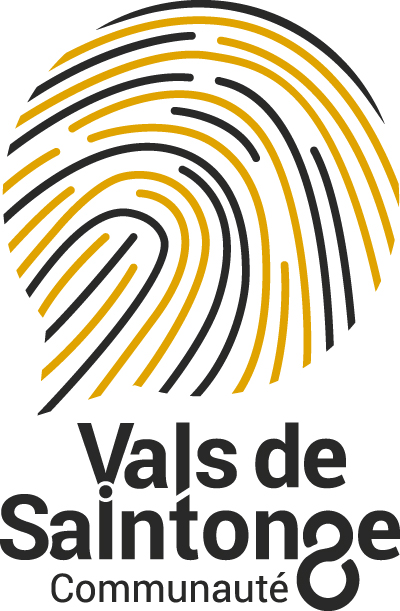 logo_vds_jaune_vertical