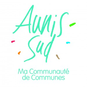1144_aunissud-logo-coul