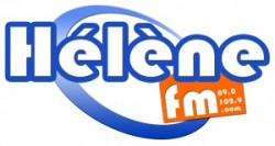 Logo-Hélène-FM-2009-e1387556686150