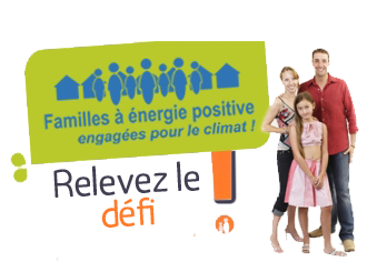 Lancement du défi le 19 novembre 2016 à Genouillé