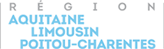 logo Région ALPC